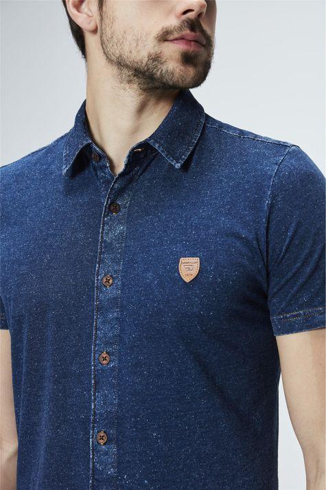 Camisa-Masculina-Detalhe--