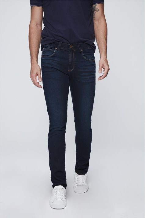 Calca-Skinny-Jeans-Masculina-Frente-1--