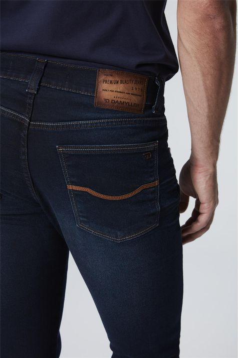 Calca-Skinny-Jeans-Masculina-Detalhe--