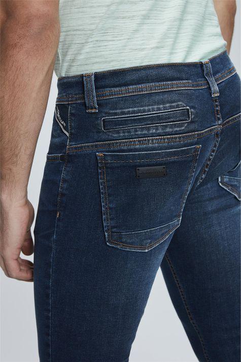 Calca-Masculina-Skinny-Detalhe--