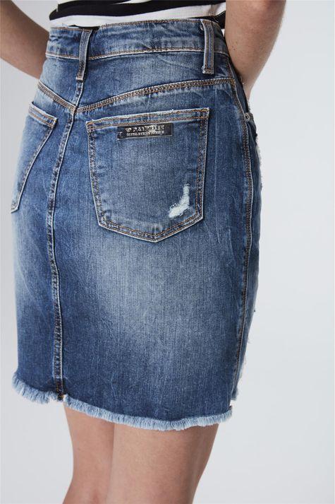 Saia-Jeans-Destroyed-Feminina-Detalhe-1--
