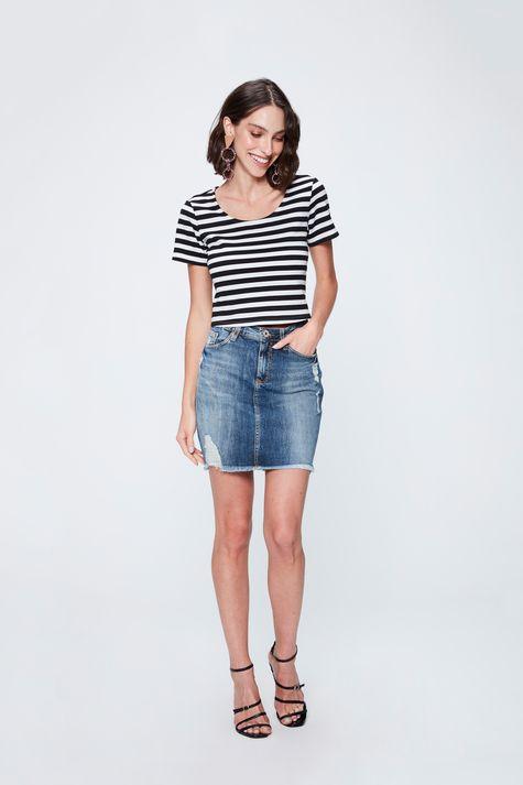 Saia-Jeans-Destroyed-Feminina-Detalhe-2--