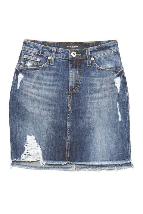 Saia-Jeans-Destroyed-Feminina-Detalhe-Still--