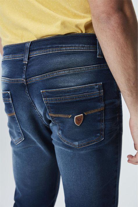 Calca-Masculina-Jogger-Etiqueta-Bolso-Detalhe-1--