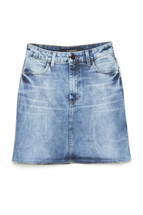 Saia-Jeans-Cintura-Alta-Feminina-Detalhe-Still--
