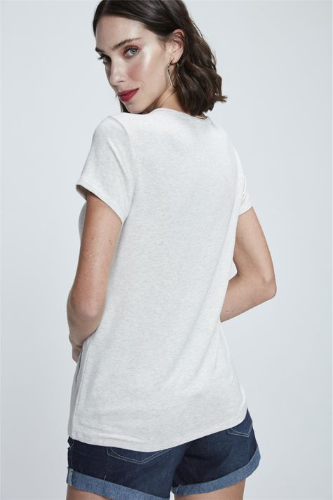 Camiseta-com-Estampa-Checklist-Feminina-Costas--