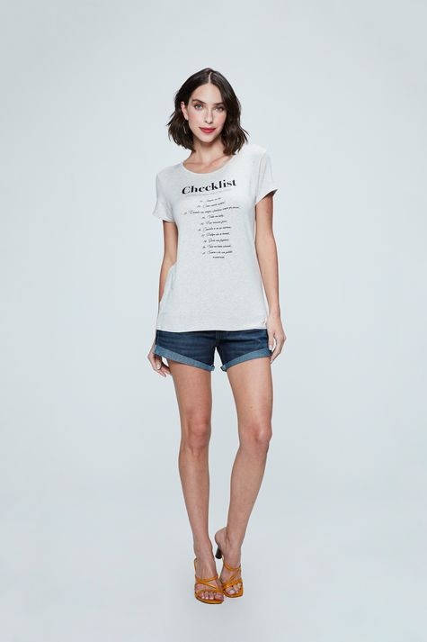 Camiseta-com-Estampa-Checklist-Feminina-Detalhe-1--