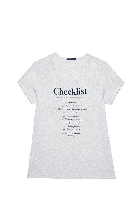 Camiseta-com-Estampa-Checklist-Feminina-Detalhe-Still--