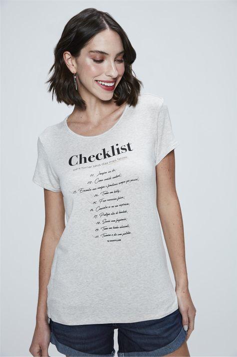 Camiseta-com-Estampa-Checklist-Feminina-Frente--