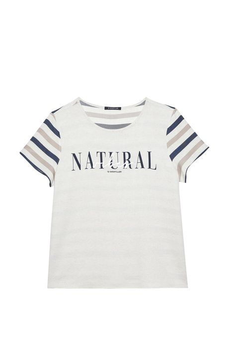 Camiseta-com-Estampa-Natural-Vibes-Detalhe-Still--
