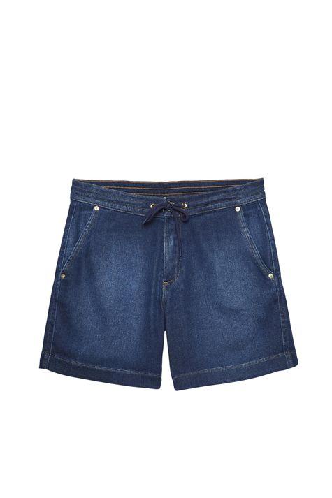 Bermuda-Jeans-Jogger-Feminina-Detalhe-Still--