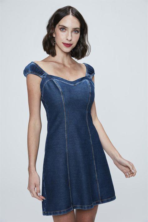Vestido-Decote-Princesa-Ombro-a-Ombro-Costas--