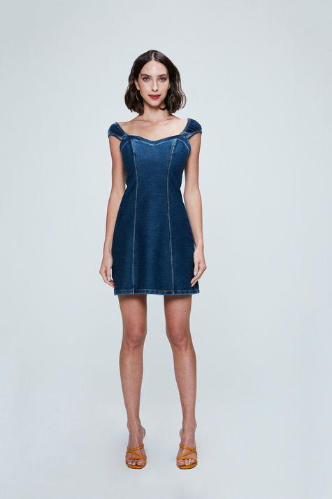 Vestido-Decote-Princesa-Ombro-a-Ombro-Detalhe-1--