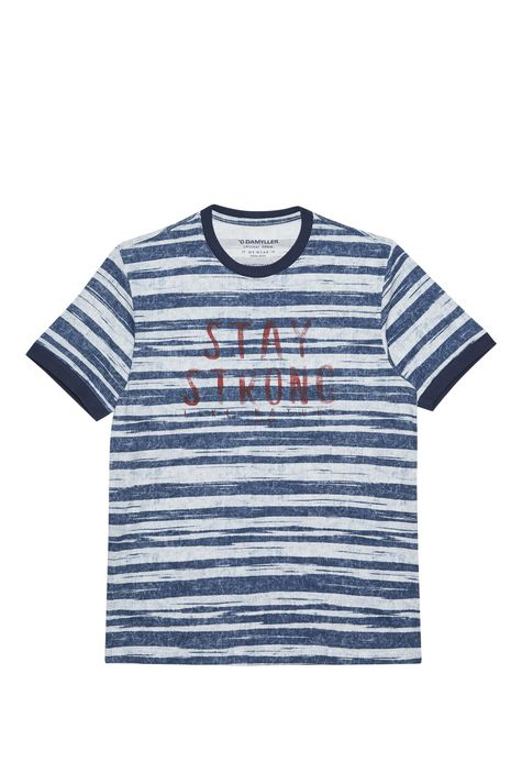 Camiseta-College-com-Estampa-de-Listras-Detalhe-Still--