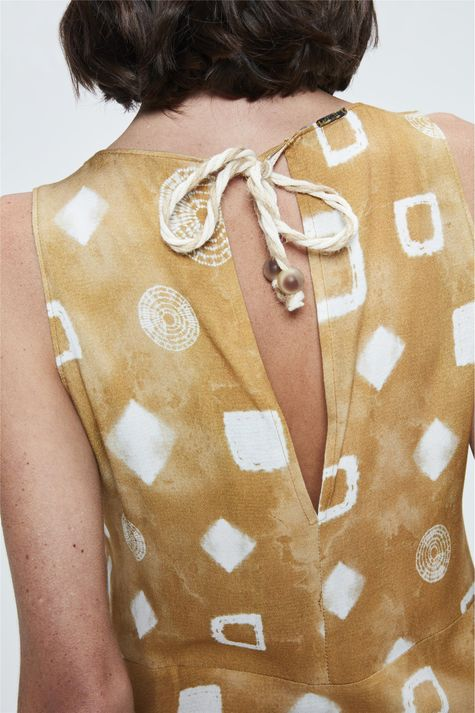 Regata-com-Estampa-Tie-Dye-Feminina-Detalhe--
