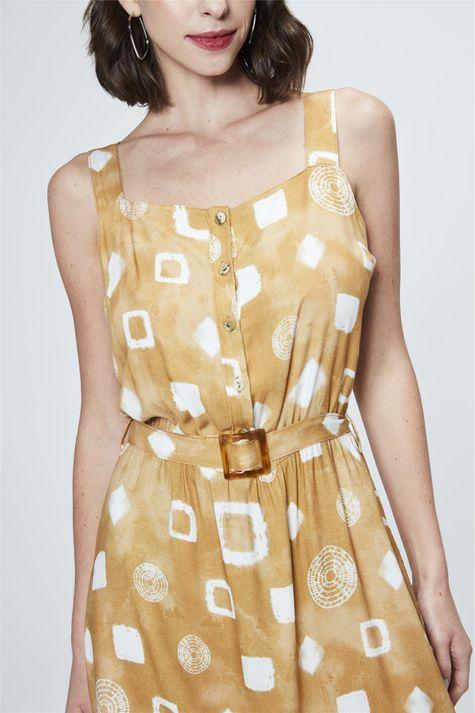 Vestido-Midi-com-Estampa-Tie-Dye-Detalhe--