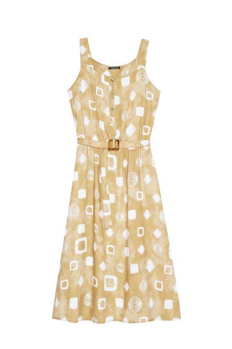 Vestido-Midi-com-Estampa-Tie-Dye-Detalhe-Still--