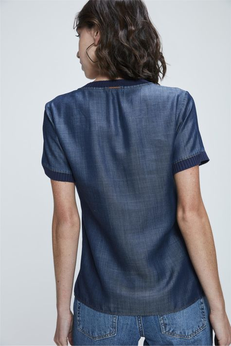 Camiseta-College-Jeans-Feminina-Costas--