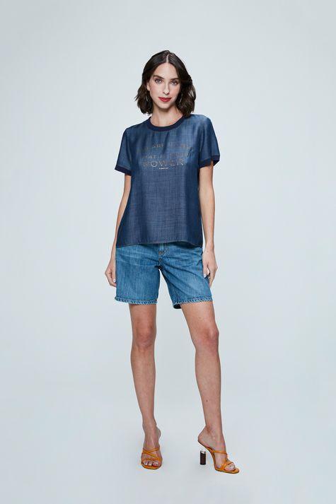 Camiseta-College-Jeans-Feminina-Detalhe-1--