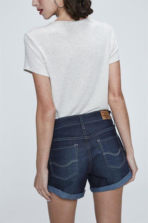 Short-Jeans-Boyfriend-Ecodamyller-Costas--