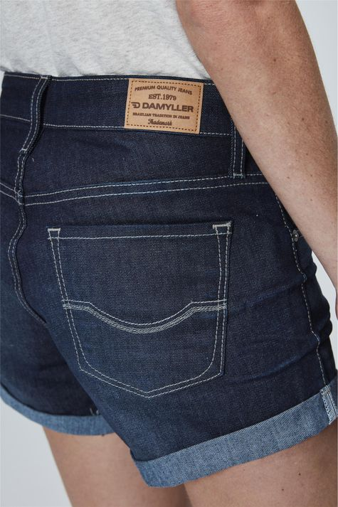 Short-Jeans-Boyfriend-Ecodamyller-Detalhe--