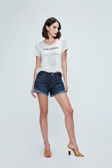 Short-Jeans-Boyfriend-Ecodamyller-Detalhe-1--