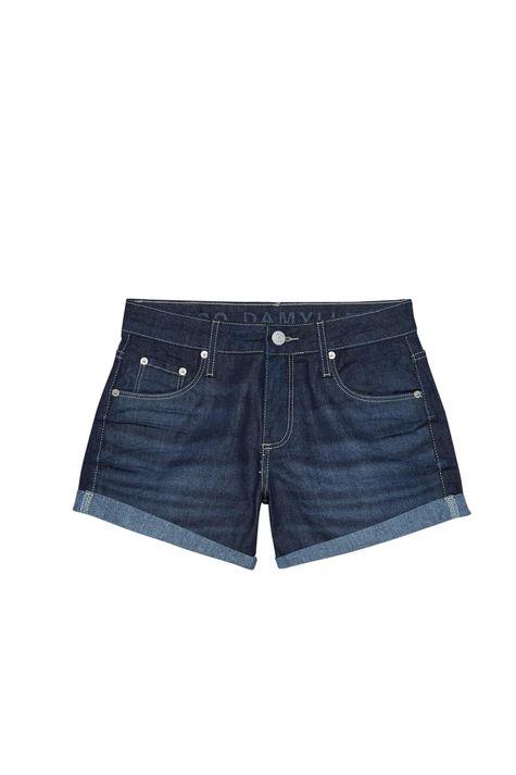 Short-Jeans-Boyfriend-Ecodamyller-Detalhe-Still--