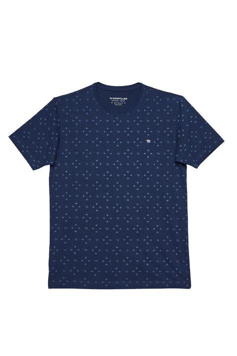 Camiseta-com-Estampa-Masculina-Detalhe-Still--