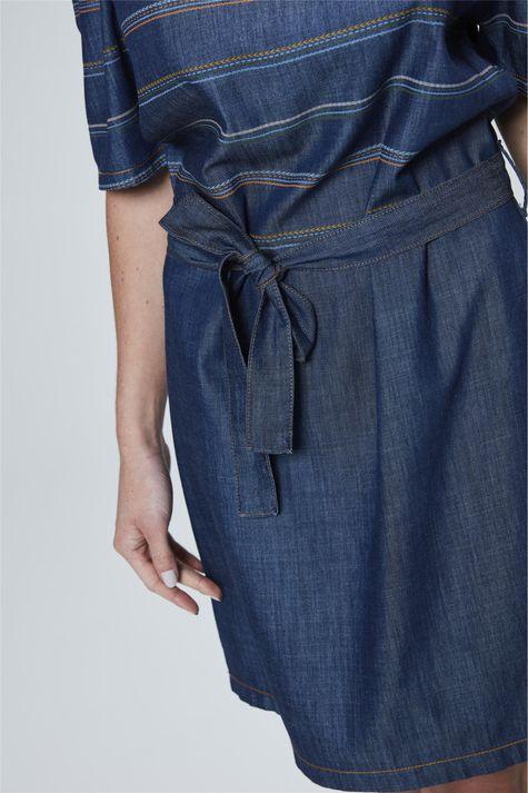 Vestido-Jeans-Ciganinha-Listrado-Detalhe--