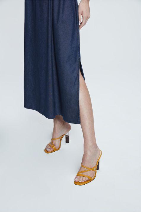 Vestido-Midi-Jeans-com-Fenda-Detalhe-1--