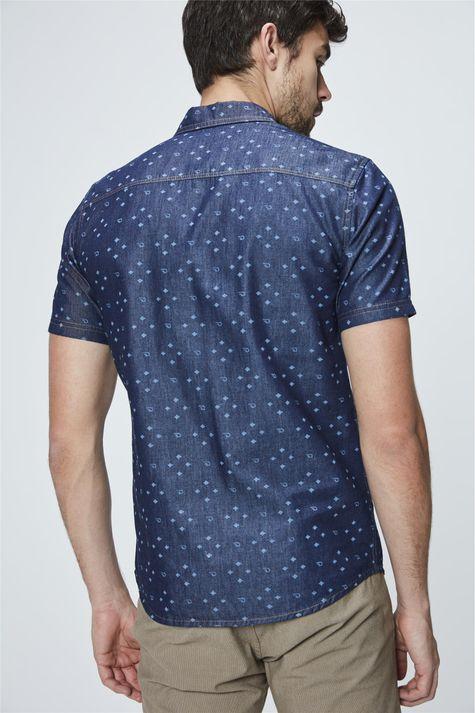 Camisa-Manga-Curta-Masculina-Ecodamyller-Costas--