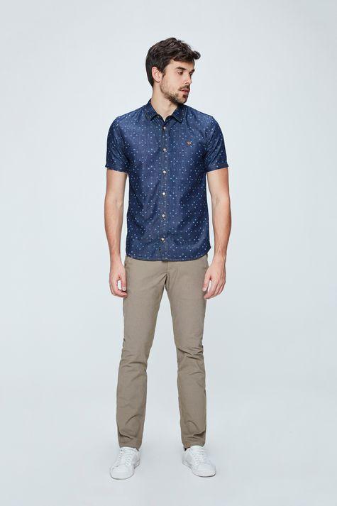 Camisa-Manga-Curta-Masculina-Ecodamyller-Detalhe-1--