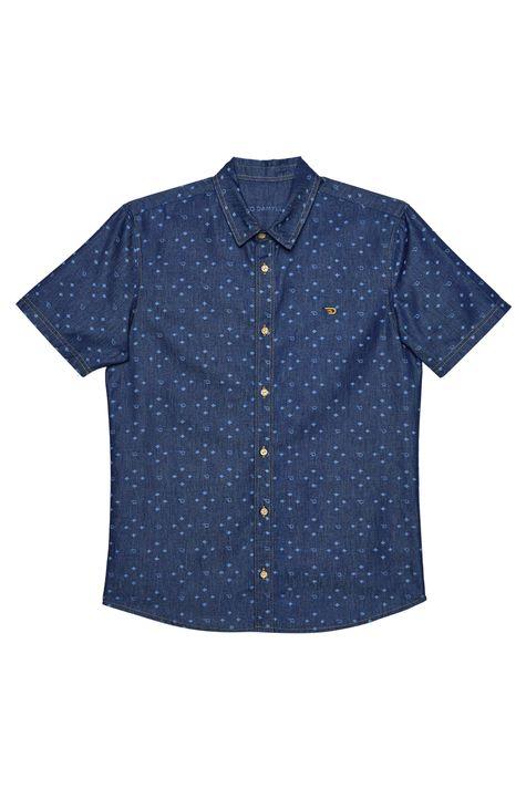 Camisa-Manga-Curta-Masculina-Ecodamyller-Detalhe-Still--