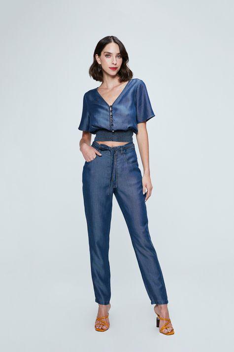 Top-Cropped-Jeans-com-Abotoamento-Detalhe-1--