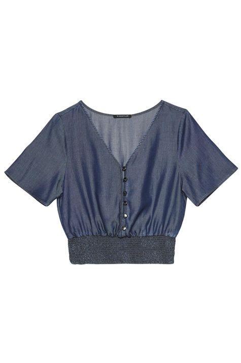 Top-Cropped-Jeans-com-Abotoamento-Detalhe-Still--