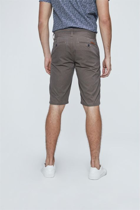 Bermuda-Chino-Color-Estampada-Masculina-Costas--