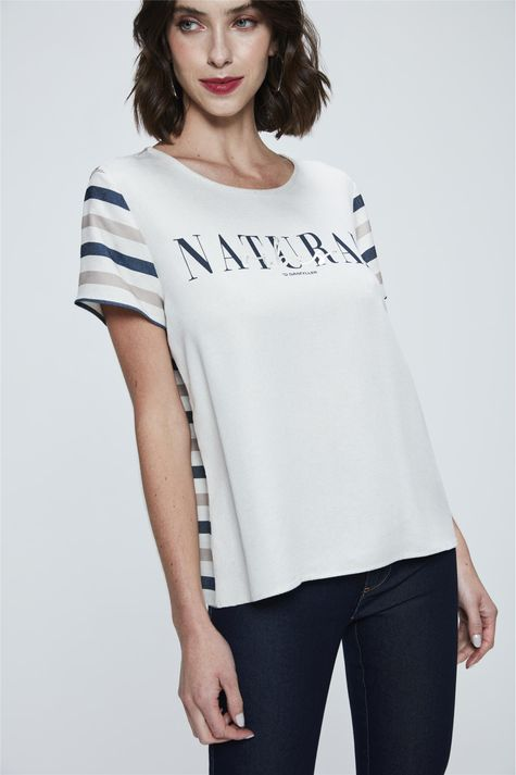 Camiseta-com-Estampa-Natural-Vibes-Frente--