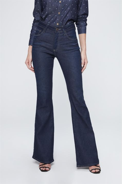 Calca-Jeans-Boot-Cut-Ecodamyller-Frente-1--