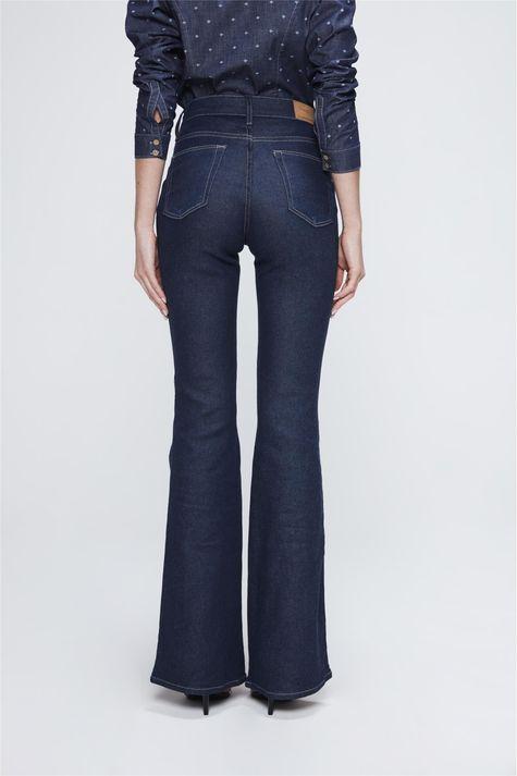 Calca-Jeans-Boot-Cut-Ecodamyller-Costas--