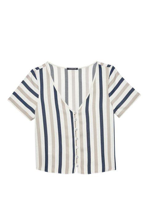 Camisa-Cropped-Listrada-Feminina-Detalhe-Still--
