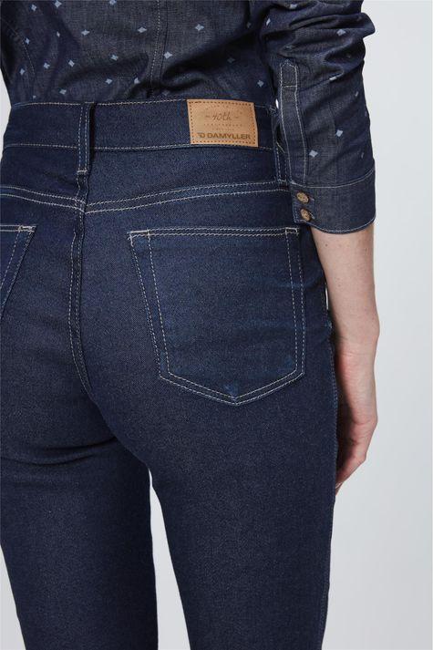 Calca-Jeans-Boot-Cut-Ecodamyller-Detalhe--