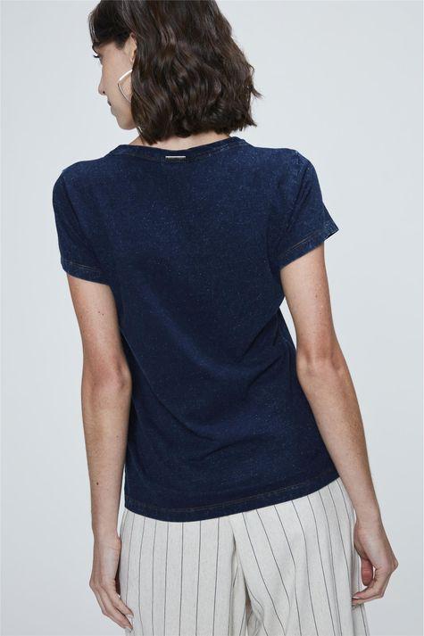 Camiseta-de-Malha-Denim-com-Botoes-Costas--