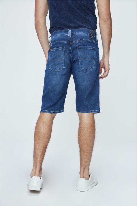 Bermuda-Jeans-Justa-Masculina-Costas--
