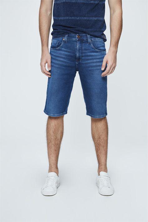 Bermuda-Jeans-Justa-Masculina-Frente-1--