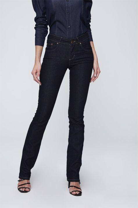 Calca-Jeans-Reta-Basica-Etiqueta-Bolso-Frente-1--