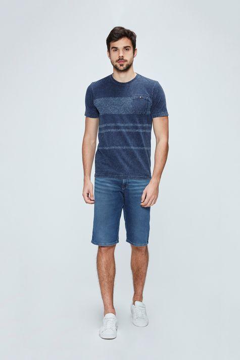 Camiseta-de-Malha-Denim-com-Listras-Detalhe-1--
