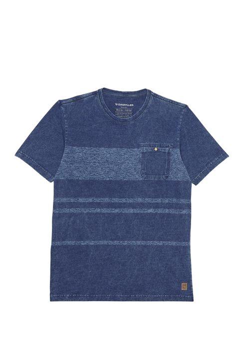 Camiseta-de-Malha-Denim-com-Listras-Detalhe-Still--