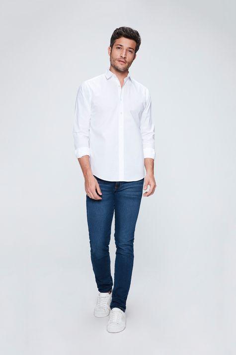 Look-Camisa-Algodao-Peruano