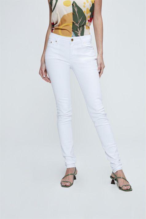 Calca-Skinny-Branca-Feminina-Frente-1--