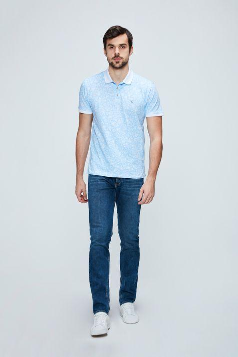 Camisa-Polo-com-Estampa-Floral-Masculino-Detalhe-1--